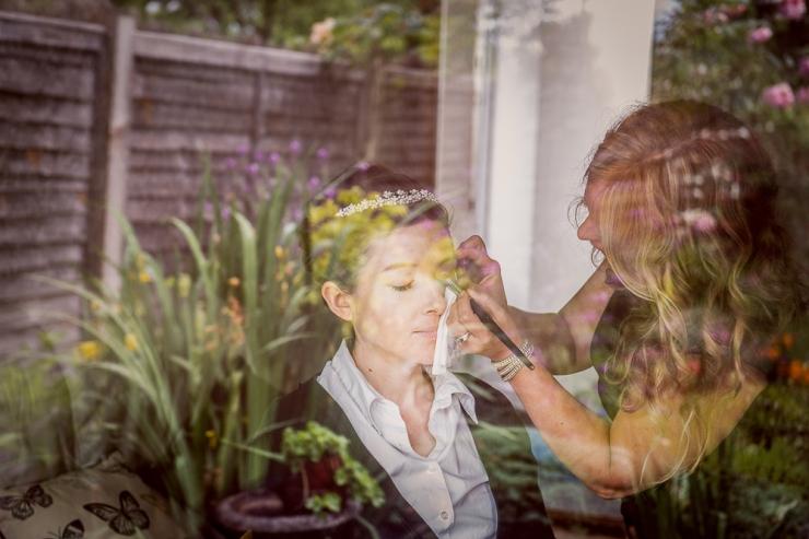 Wedding Photography Berkshire & London (1 of 53)