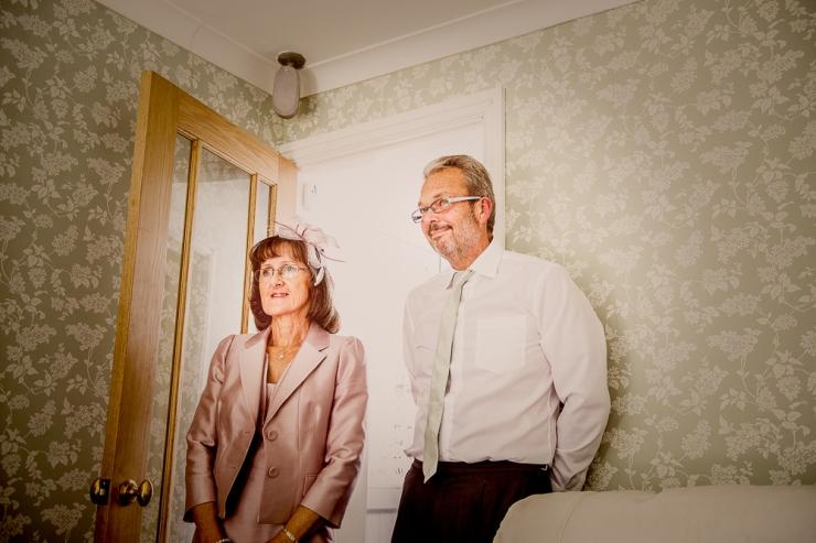 Wedding Photography Berkshire & London (10 of 53)
