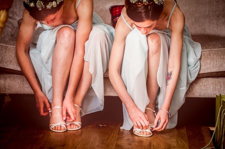 Wedding Photography Berkshire & London (11 of 53)
