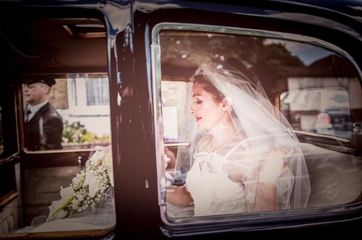 Wedding Photography Berkshire & London (14 of 53)