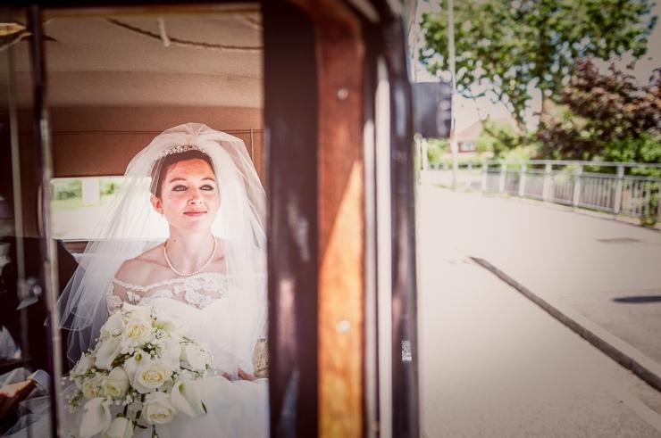Wedding Photography Berkshire & London (15 of 53)