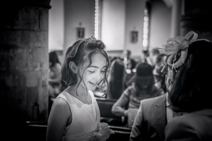Wedding Photography Berkshire & London (16 of 53)