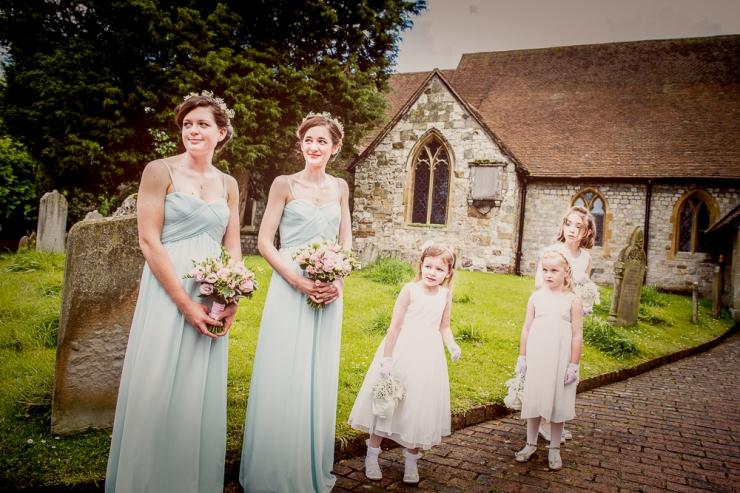 Wedding Photography Berkshire & London (18 of 53)