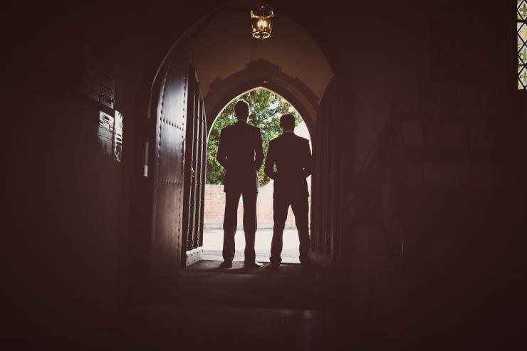 Wedding Photography Berkshire & London (19 of 53)