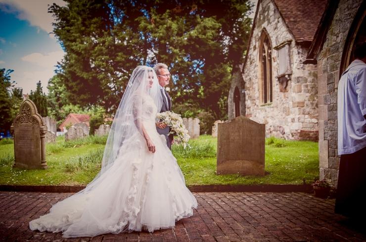Wedding Photography Berkshire & London (20 of 53)