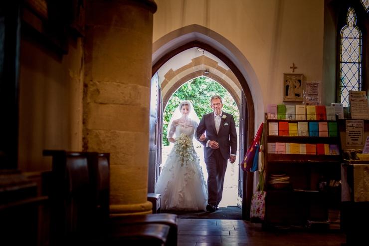 Wedding Photography Berkshire & London (22 of 53)