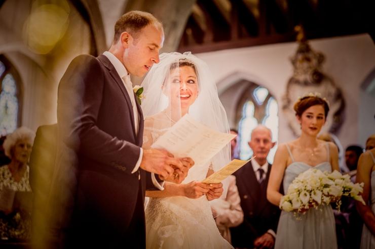 Wedding Photography Berkshire & London (24 of 53)