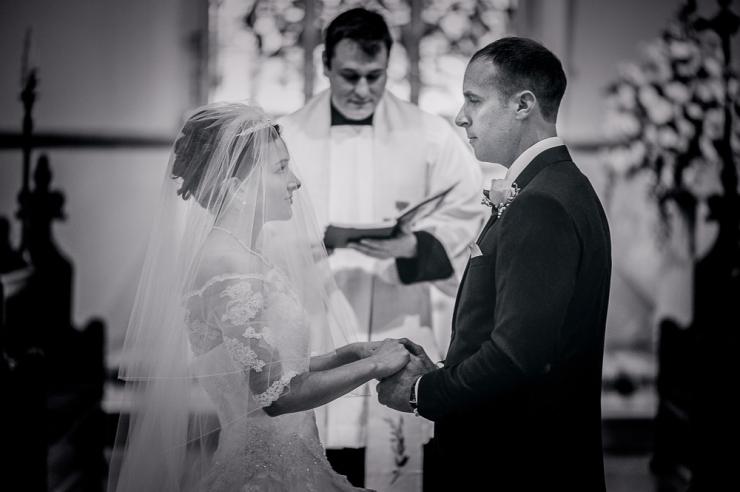 Wedding Photography Berkshire & London (25 of 53)