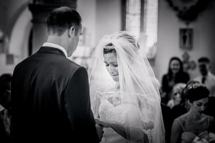 Wedding Photography Berkshire & London (26 of 53)