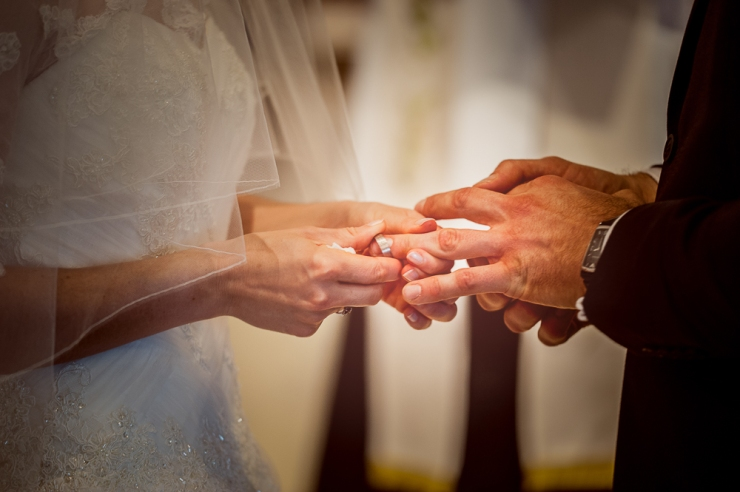 Wedding Photography Berkshire & London (27 of 53)