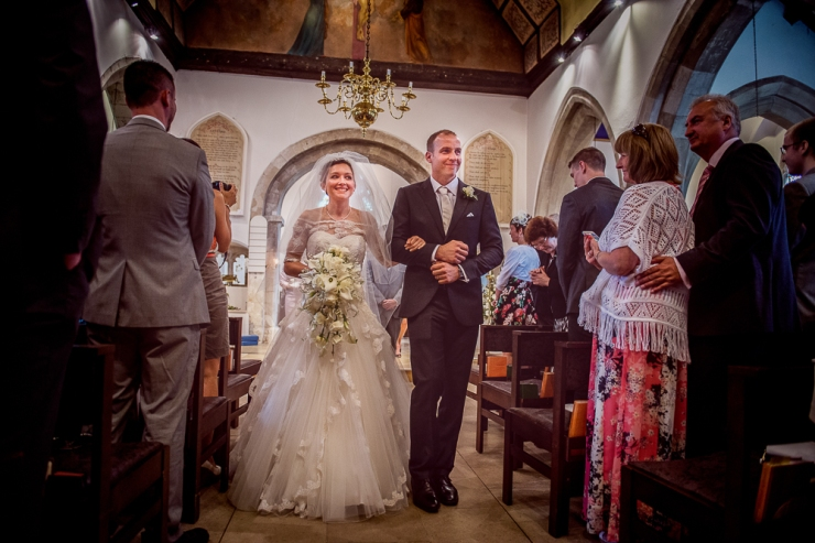 Wedding Photography Berkshire & London (29 of 53)