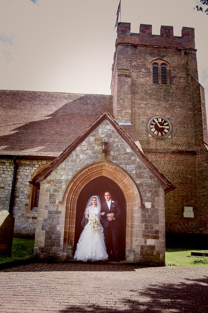 Wedding Photography Berkshire & London (30 of 53)