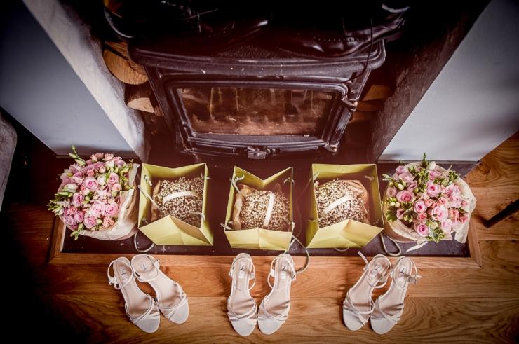 Wedding Photography Berkshire & London (4 of 53)