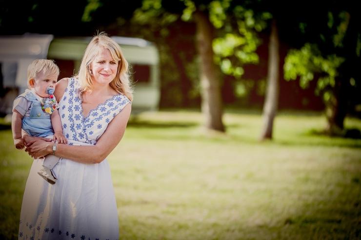 Wedding Photography Berkshire & London (40 of 53)