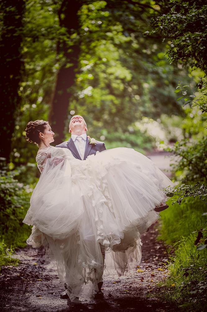 Wedding Photography Berkshire & London (42 of 53)