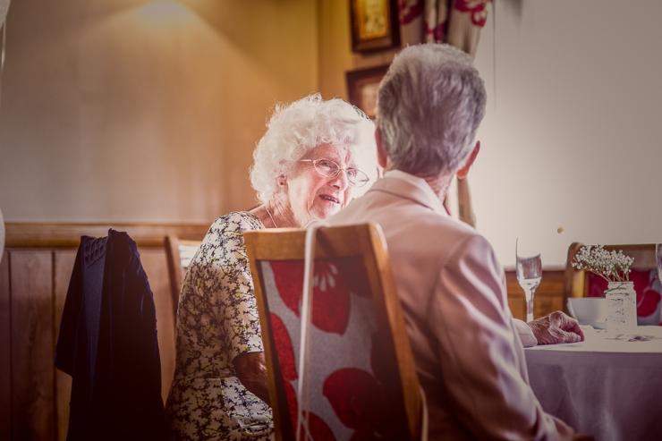 Wedding Photography Berkshire & London (43 of 53)