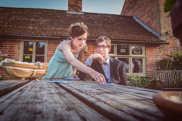 Wedding Photography Berkshire & London (45 of 53)