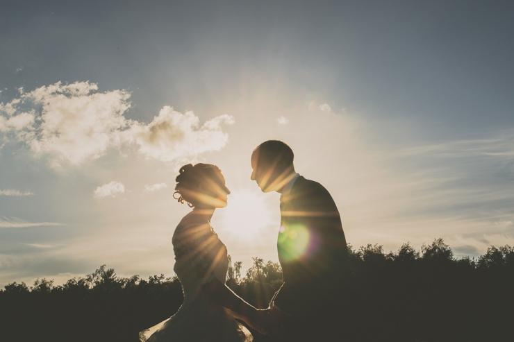 Wedding Photography Berkshire & London (47 of 53)