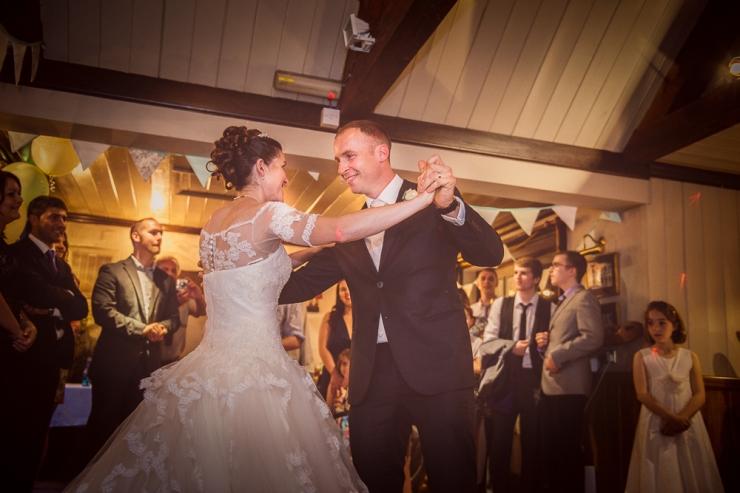 Wedding Photography Berkshire & London (48 of 53)