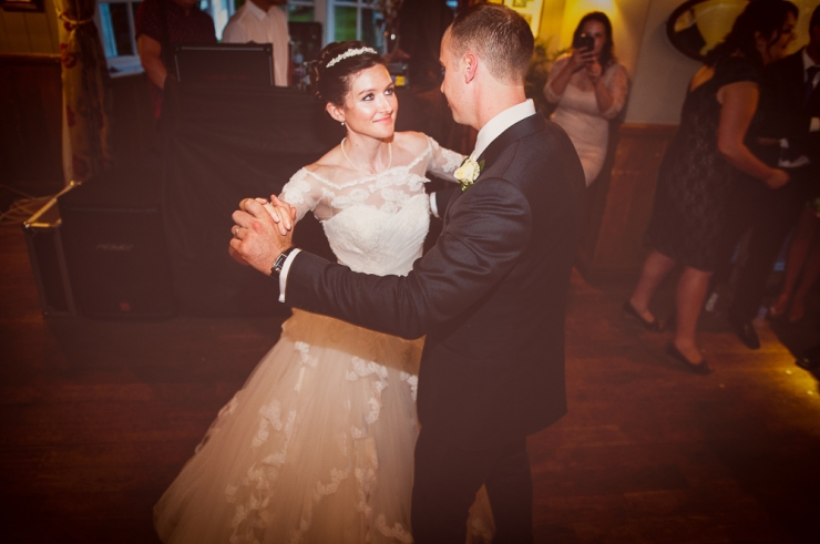 Wedding Photography Berkshire & London (49 of 53)