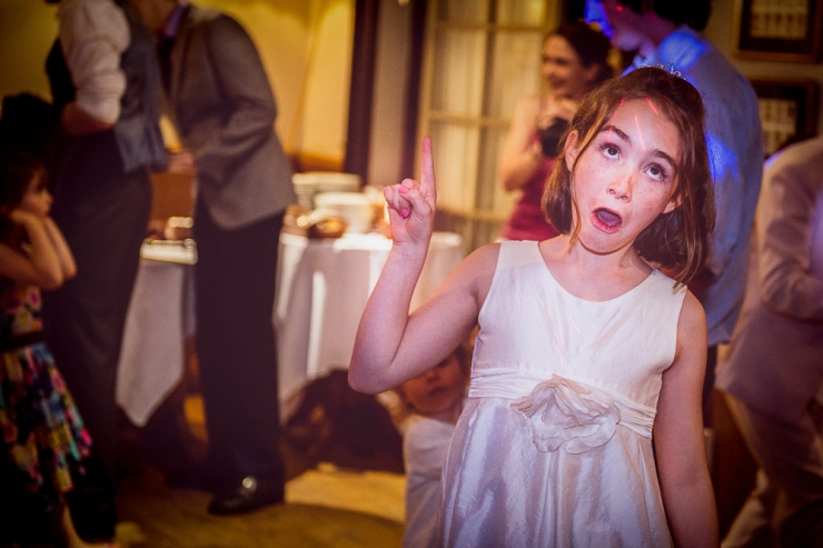 Wedding Photography Berkshire & London (50 of 53)