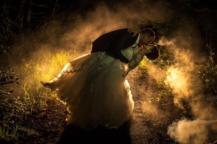 Wedding Photography Berkshire & London (52 of 53)