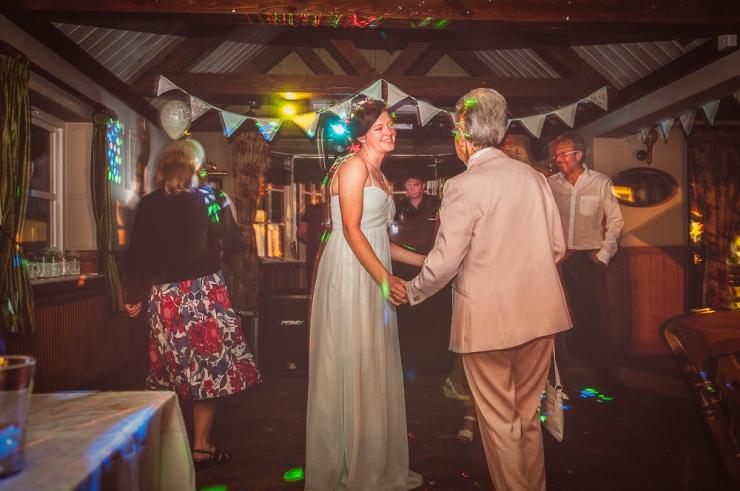 Wedding Photography Berkshire & London (53 of 53)