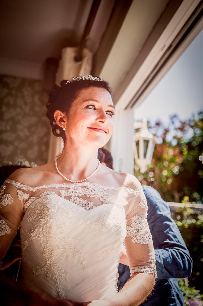 Wedding Photography Berkshire & London (9 of 53)