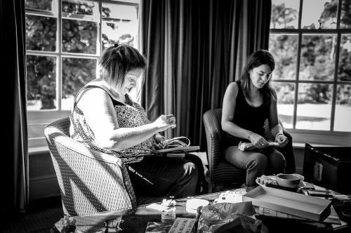 Wedding Photography London (1 of 57)