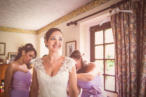 Wedding Photography London (10 of 49)