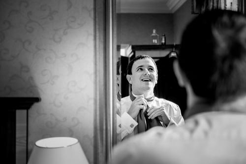 Wedding Photography London (10 of 57)