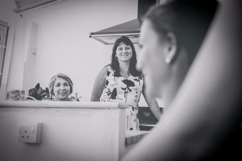 Wedding Photography London (10 of 61)