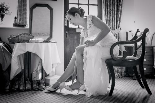 Wedding Photography London (11 of 49)