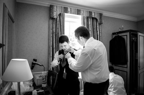 Wedding Photography London (11 of 57)