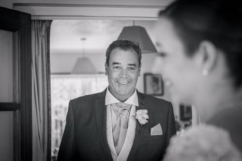 Wedding Photography London (12 of 49)