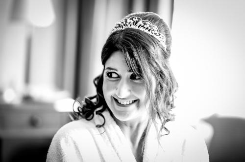 Wedding Photography London (12 of 57)