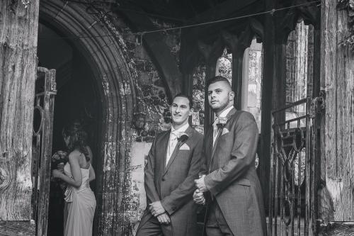 Wedding Photography London (13 of 49)