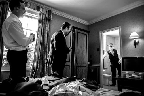 Wedding Photography London (13 of 57)