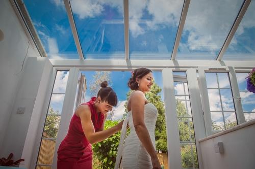 Wedding Photography London (13 of 61)