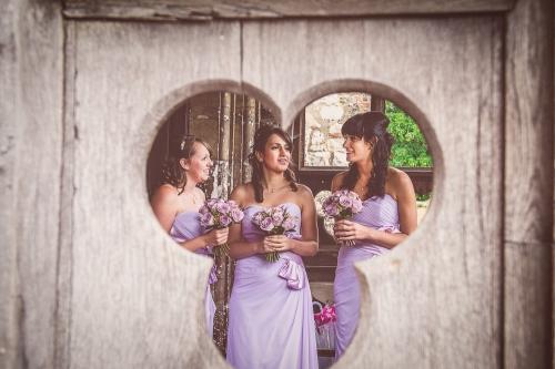 Wedding Photography London (14 of 49)
