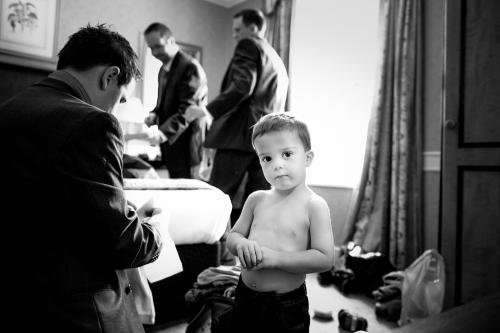 Wedding Photography London (14 of 57)