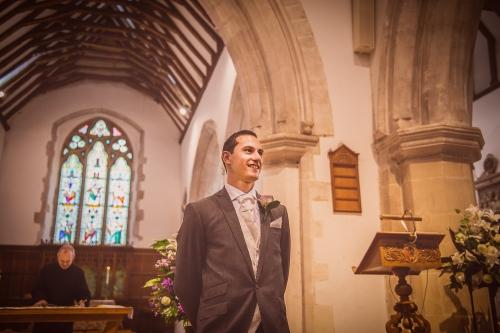 Wedding Photography London (15 of 49)
