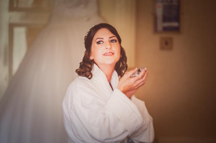 Wedding Photography London (15 of 57)