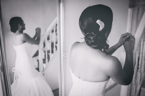 Wedding Photography London (15 of 61)