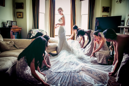 Wedding Photography London (15 of 96)