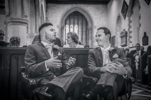 Wedding Photography London (16 of 49)
