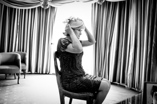 Wedding Photography London (16 of 57)