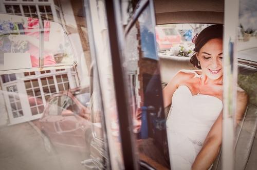 Wedding Photography London (16 of 61)