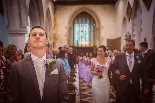 Wedding Photography London (17 of 49)