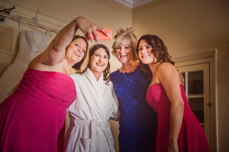 Wedding Photography London (17 of 57)